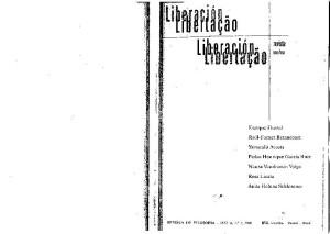 Número 2, 2001 (Curitiba: IFiL)
